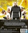 DVD / Vidéo / Blu-ray - Blu-ray - Crank - High Voltage