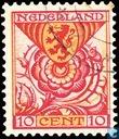 Kinderzegels (PM7)