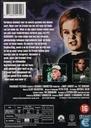 DVD / Video / Blu-ray - DVD - Pet Sematary