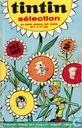 Tintin sélection 2