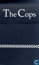 The Cops [volle box]