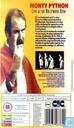 DVD / Vidéo / Blu-ray - Bande vidéo VHS - Live at the Hollywood Bowl