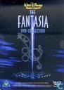 The Fantasia DVD Collection [lege box]