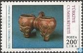 Historische Kunstschätze
