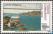 EJS-Tourismus