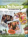 3 Seizoenen 't Schaep - De complete serie [volle box]