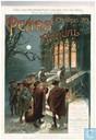 Pears' Annual 1891
