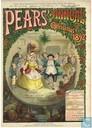 Pears' Annual 1892