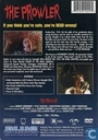 DVD / Video / Blu-ray - DVD - The Prowler