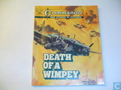 Death of a Wimpey
