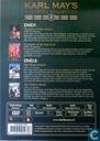 Winnetou Collection 4