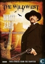 The Wild West - Wyatt Earp and the gunfight at the OK Corral
