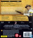 DVD / Video / Blu-ray - Blu-ray - The Wild Bunch