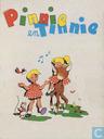 Pinnie en Tinnie