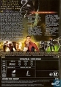 DVD / Vidéo / Blu-ray - DVD - Spider-Man 3