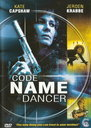 Code Name Dancer