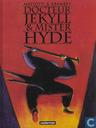 Docteur Jekyll & Mister Hyde