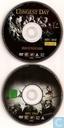 DVD / Video / Blu-ray - DVD - The Longest Day