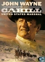 Cahill - United States Marshall