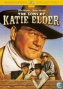 The Sons of Katie Elder