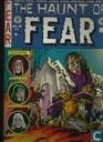 Box - The Haunt of Fear [vol]