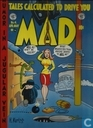 MAD [vol]