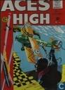Aces High [vol]