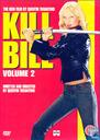 DVD / Vidéo / Blu-ray - DVD - Kill Bill 2