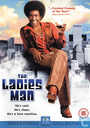 DVD / Vidéo / Blu-ray - DVD - The Ladies Man