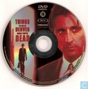 DVD / Video / Blu-ray - DVD - Things to Do in Denver When You're Dead
