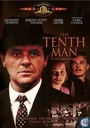 The Tenth Man / Le dixieme homme