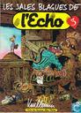 Les sales blagues de l'Echo 3