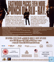 DVD / Vidéo / Blu-ray - Blu-ray - A Fistful of Dollars