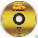 DVD / Vidéo / Blu-ray - DVD - Dr. No