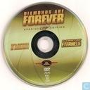 DVD / Vidéo / Blu-ray - DVD - Diamonds are Forever