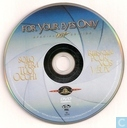 DVD / Video / Blu-ray - DVD - For Your Eyes Only