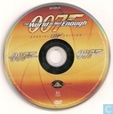 DVD / Video / Blu-ray - DVD - The World Is Not Enough