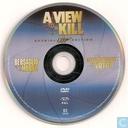 DVD / Vidéo / Blu-ray - DVD - A View to a Kill