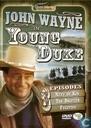 John Wayne in Young Duke (4)