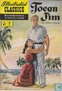 Toean Jim