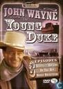 John Wayne in Young Duke (2)