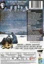 DVD / Video / Blu-ray - DVD - Island in the Sky