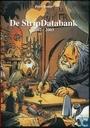 StripDatabank 2002-2003