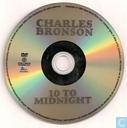 DVD / Vidéo / Blu-ray - DVD - 10 To Midnight