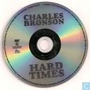 DVD / Vidéo / Blu-ray - DVD - Hard Times