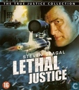 Lethal Justice