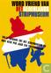 Word vriend van Het Nederlands Stripmuseum