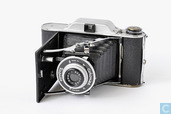 Photo and video cameras - Coronet - Coronet Rapide