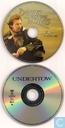 DVD / Vidéo / Blu-ray - DVD - Dances with Wolves + Undertow