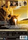 DVD / Video / Blu-ray - DVD - Seraphim Falls